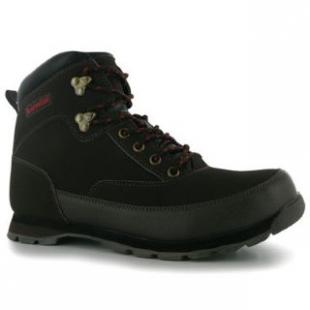 Pánské boty Stormlite,hnědočerné