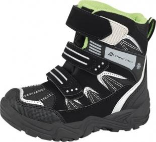 Dětské boty Turret Alpine Pro
