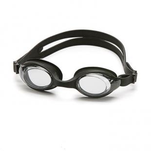 Plavecké brýle Goggle, černé