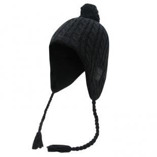 Pánská zimní čepice Firetrap