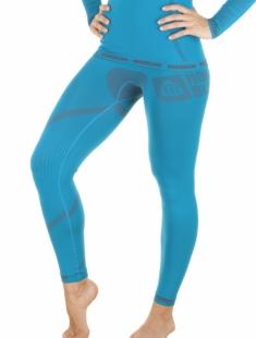 Dámské termo kalhoty NORDBLANC, modré