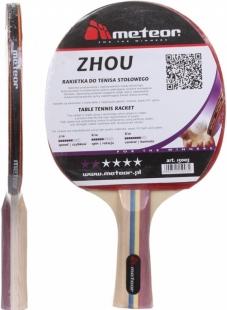 Raketa pro stolní tenis