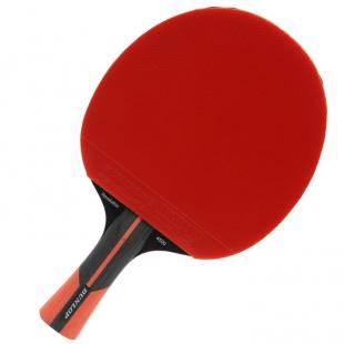 Pálka na stolní tenis Dunlop Revolution 4500