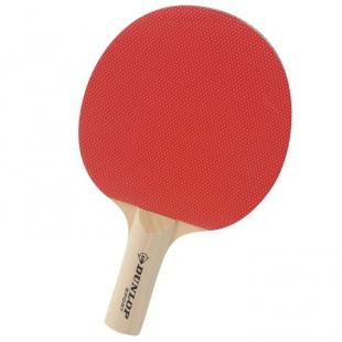 Pálka na stolní tenis Dunlop BT20