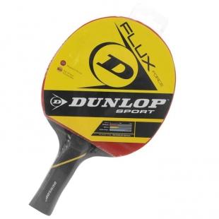 Pálka na stolní tenis Dunlop Flux