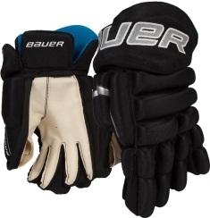 Dětské rukavice Bauer Prodigy YTH