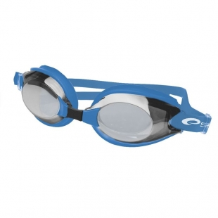 Plavecké brýle Diver, modré