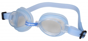 Plavecké brýle Alert