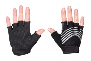Fitness rukavice FG-6