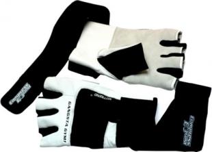 Fitness rukavice Compress Expand