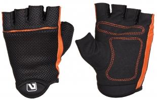 Fitness rukavice TG-9