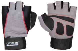 Fitness rukavice TG-1