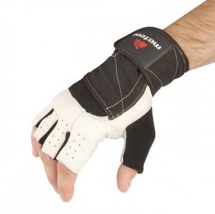 Fitness rukavice Grip 10 SB
