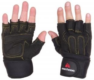 Fitness rukavice Grip 20
