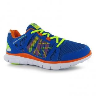 5708ab9289c Pánské běžecké boty Karrimor Duma