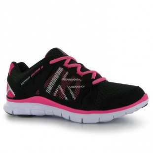 Dámské běžecké boty Karrimor Duma