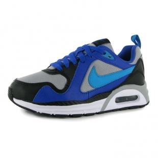 Dětské Nike Air Max