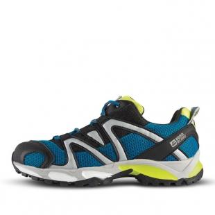 NORDBLANC - Dámské boty Race Lady, modré