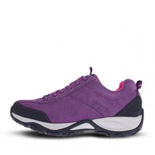 Dámské boty NORDBLANC Main Lady - fialová