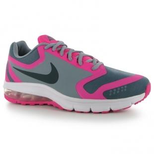 Nike -  Air Max Premiere Ladies