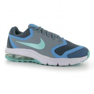 Nike - Air Max Premier