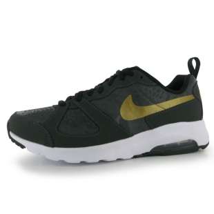 Nike Air Max Muse Ladies Trainers