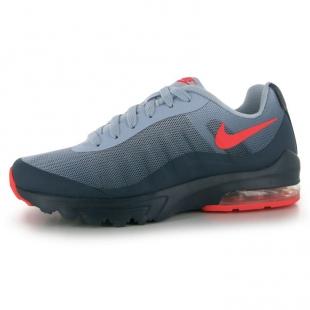 Nike AIr Max Invigor Print Ladies Trainers