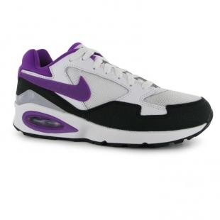 Nike Air Max ST Ladies Trainers