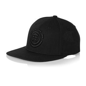 Element Knutsen Boy Cap