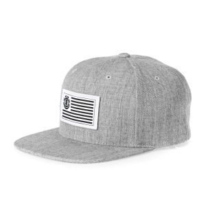 Element 92 Flag Cap