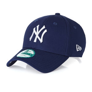 Kšiltovka New Era  Yankees