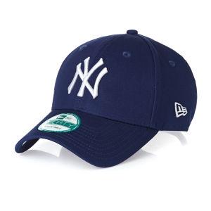 Kšiltovka New Era  Yankees