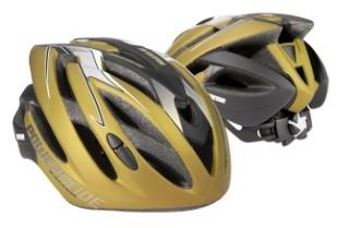 Dámská helma Powerslide Race Pro SR
