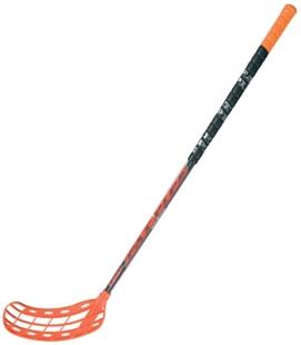 Florbalová hokejka Fatpipe ORC 31