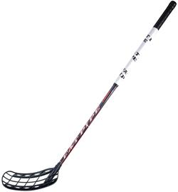 Florbalová hokejka Fatpipe ORC 31 Black