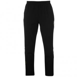 Pánské kalhoty Karrimor, černé