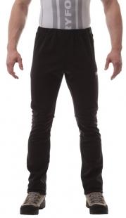 Pánské kalhoty NORDBLANC, černé
