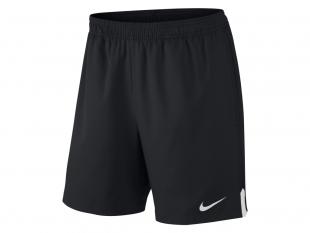 Nike - pánské  kraťasy COURT, černé