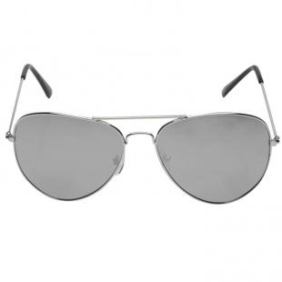 Pulp - Sluneční brýle Aviator
