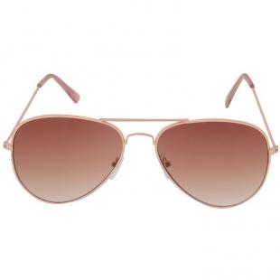 SoulCal - Sluneční brýle Avaiator
