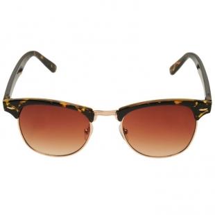 Pulp - Sluneční brýle ClubmstrS