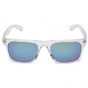 Pulp - Sluneční brýle IridesenS, čisté