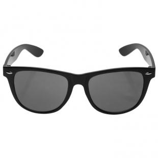 Pulp - Sluneční brýle Wayf S, černé