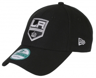 Kšiltovka  9FO The League Basic NHL Los Angeles Kings