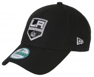 Kšiltovka  9FO The League Basic NHL Los Angeles Kings