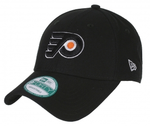 Kšiltovka New Era 9FO The League NHL Philadelphia Elyers