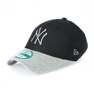 Kšiltovka New Era Team Diamond Crown Cap