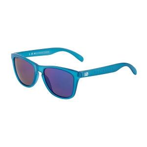 Lomi Lomi - Sluneční brýle, matně modré