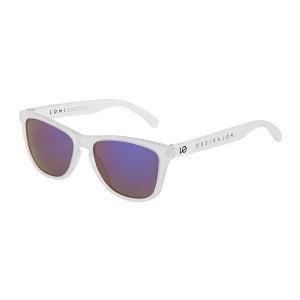 Lomi Lomi - Sluneční brýle, bílé