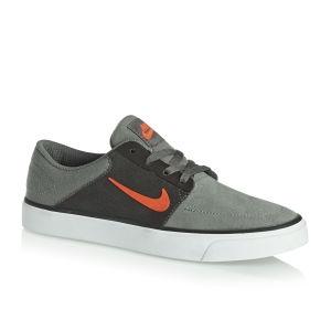 Nike - boty SB portmore